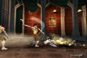 Prince of Persia: The Sands of Time  Archiv - Screenshots - Bild 8