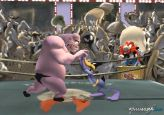 Looney Tunes: Back in Action  Archiv - Screenshots - Bild 9