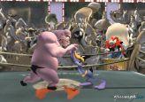 Looney Tunes: Back in Action  Archiv - Screenshots - Bild 9