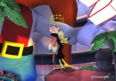 Looney Tunes: Back in Action  Archiv - Screenshots - Bild 10