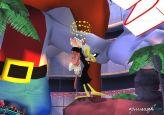 Looney Tunes: Back in Action  Archiv - Screenshots - Bild 10