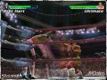 Legends of Wrestling: Showdown  Archiv - Screenshots - Bild 7