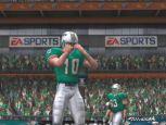Madden NFL 2004 - Screenshots - Bild 9