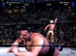 WWE SmackDown! Here Comes the Pain  Archiv - Screenshots - Bild 19