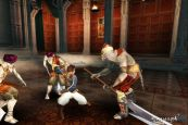 Prince of Persia: The Sands of Time  Archiv - Screenshots - Bild 9