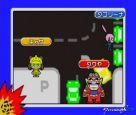 WarioWare, Inc.: Mega Party Games!  Archiv - Screenshots - Bild 19