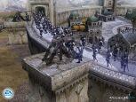 Herr der Ringe: Die Schlacht um Mittelerde  Archiv - Screenshots - Bild 38