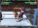 Legends of Wrestling: Showdown  Archiv - Screenshots - Bild 9