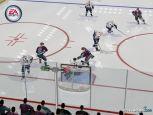 NHL 2004 - Screenshots - Bild 7