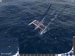 Virtual Skipper 3  Archiv - Screenshots - Bild 15