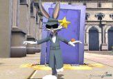 Looney Tunes: Back in Action  Archiv - Screenshots - Bild 5