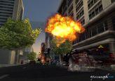True Crime: Streets of L.A. - Screenshots - Bild 13