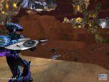 PlanetSide: Core Combat  Archiv - Screenshots - Bild 3