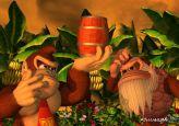 Donkey Konga  Archiv - Screenshots - Bild 11