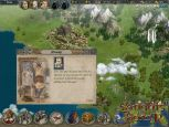 Knights of Honor  - Archiv - Screenshots - Bild 62