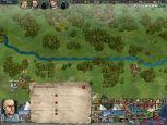 Knights of Honor  Archiv - Screenshots - Bild 64