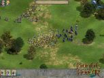 Knights of Honor  - Archiv - Screenshots - Bild 67