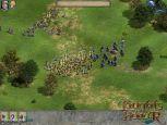 Knights of Honor  Archiv - Screenshots - Bild 67