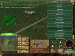 Railroad Tycoon 3 - Screenshots - Bild 8