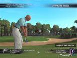 Tiger Woods PGA Tour 2004 - Screenshots - Bild 9
