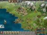 Knights of Honor  - Archiv - Screenshots - Bild 59
