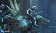 Final Fantasy XII  Archiv - Screenshots - Bild 91