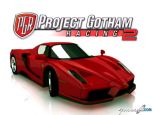 Project Gotham Racing 2 - Screenshots - Bild 2