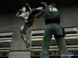 Mission: Impossible - Operation Surma  Archiv - Screenshots - Bild 8