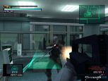 Metal Gear Solid: The Twin Snakes  Archiv - Screenshots - Bild 3