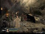 Der Herr der Ringe: Die Rückkehr des Königs - Screenshots - Bild 10