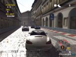 Project Gotham Racing 2 - Screenshots - Bild 5