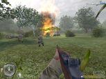 Call of Duty - Screenshots - Bild 4