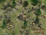 Knights of Honor  Archiv - Screenshots - Bild 54