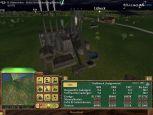 Railroad Tycoon 3 - Screenshots - Bild 9