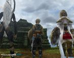 Final Fantasy XII  Archiv - Screenshots - Bild 88