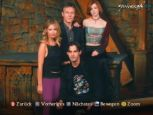 Buffy the Vampire Slayer: Chaos Bleeds - Screenshots - Bild 9