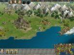 Knights of Honor  Archiv - Screenshots - Bild 63