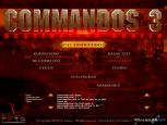Commandos 3: Destination Berlin - Screenshots - Bild 8