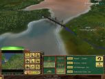 Railroad Tycoon 3 - Screenshots - Bild 2