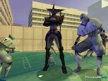 Nightshade  Archiv - Screenshots - Bild 3
