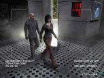 Mission: Impossible - Operation Surma  Archiv - Screenshots - Bild 3