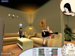 Singles: Flirt up your Life!  Archiv - Screenshots - Bild 5