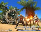 Final Fantasy XII  Archiv - Screenshots - Bild 86