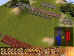 Spartan  Archiv - Screenshots - Bild 21