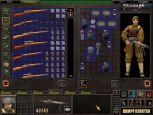 Silent Storm - Screenshots - Bild 4