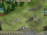 Knights of Honor  - Archiv - Screenshots - Bild 69