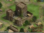 Knights of Honor  - Archiv - Screenshots - Bild 68