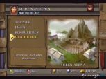 Gladius - Screenshots - Bild 2