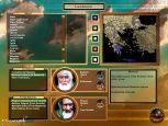 Spartan  Archiv - Screenshots - Bild 25