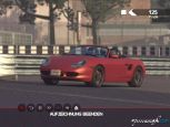 Project Gotham Racing 2 - Screenshots - Bild 6